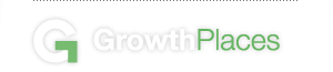 GrowthPlaces